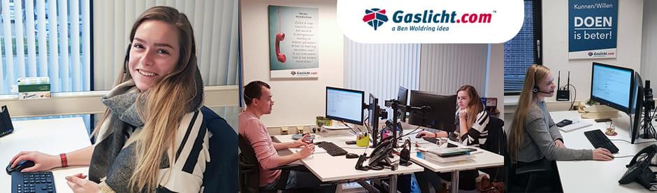 gaslicht-klantenservice.jpg