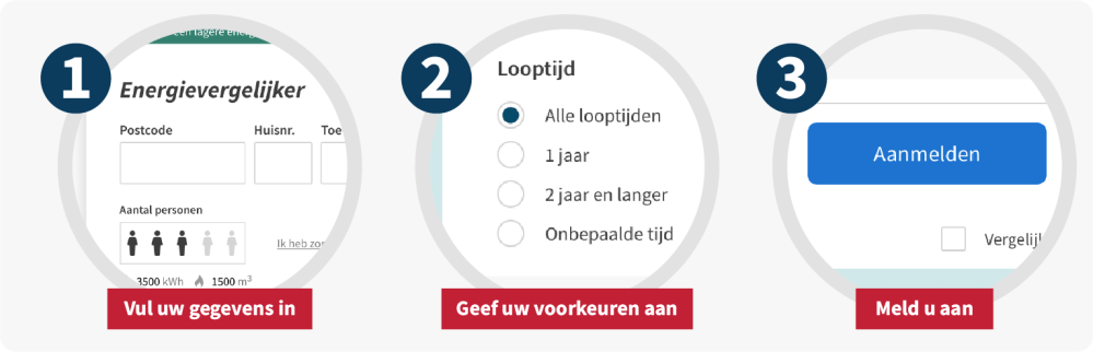 infographic-overstappen-0.png