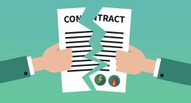 energiecontract-openbreken-blog.png