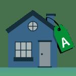 huis-energielabel.png