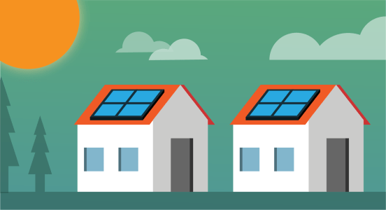 zonnepanelen-huis.png