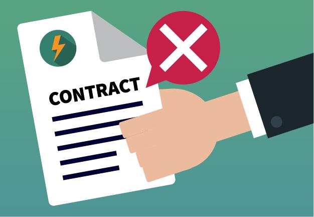 ongeldig-energiecontract.png