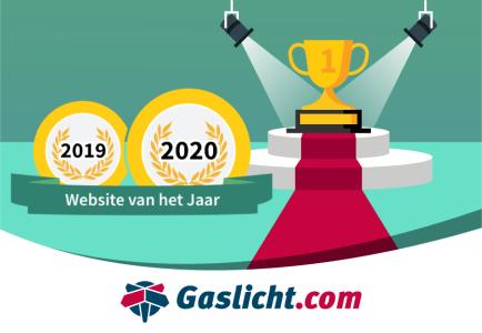 website-van-het-jaar-gaslicht.png