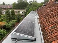 zonnepanelen-manege.jpg