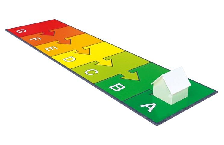 energielabel-juiste-formaat.jpg
