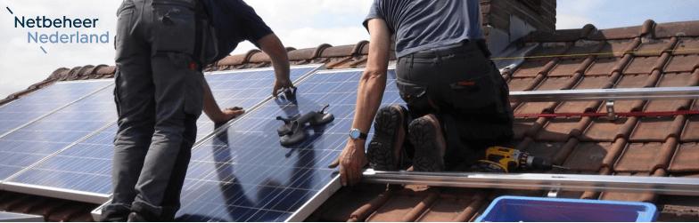 netbeheer-installatie-zonnepanelen.PNG