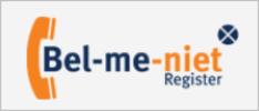 bel-me-niet-register.PNG
