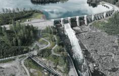 waterkracht-energiegenie.png