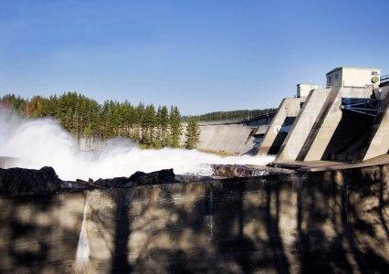 waterkrachtcentrale-vattenfall.jpg