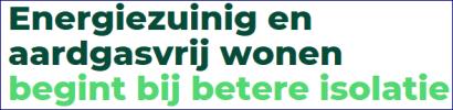 energiezuinig-en-aardgasvrij-wonen.PNG