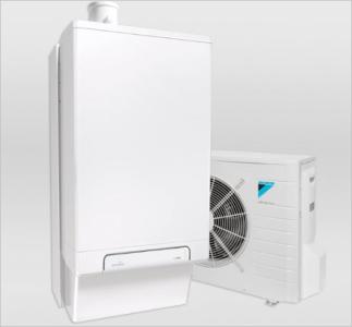 hybride-warmtepomp.PNG