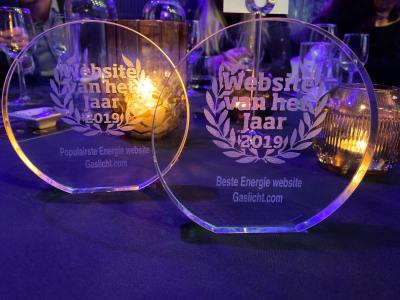 website-van-het-jaar-2019-prijzen.jpg