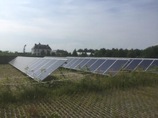 zonnepanelen-op-grond.JPG