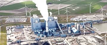 RWE-kolencentrale-Eemshaven.jpg