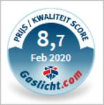 prijskwaliteitscore-febr-2020.PNG