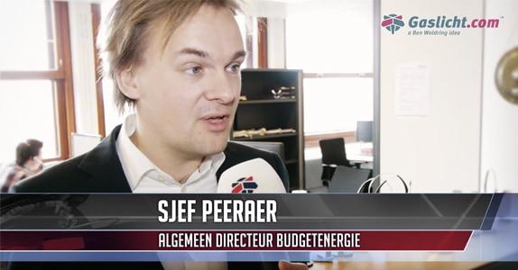 budgetenergie.jpg