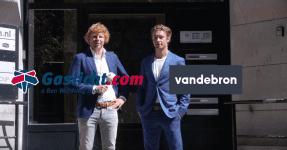 VandeBron