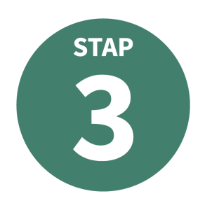 stap-3.png