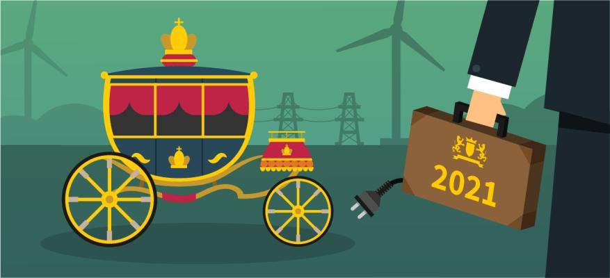 prinsjesdag-2020-energierekening-2021.png