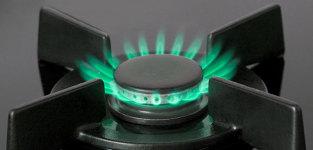 groen-gas.jpg
