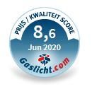 prijskwaliteitscore-juni-2020.PNG