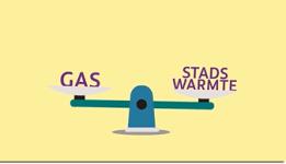 stadswarmte-vs-gasnuon.PNG
