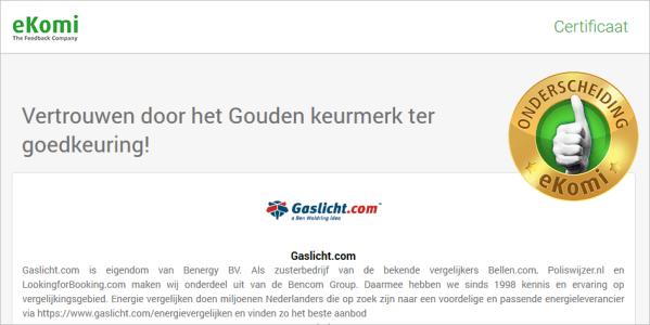 gaslicht-com-ekomi-gouden-keurmerk-febr-2020.PNG