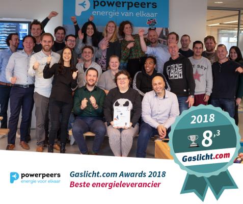 gaslicht-com-award-powerpeers-2018.png