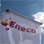eneco-banier.PNG