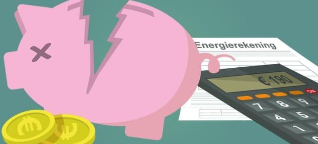 Energierekening-onbetaalbaar.jpg
