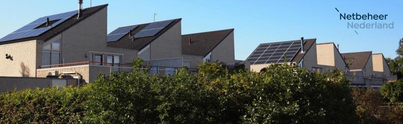 zonnepanelen-optimaal-benutten.PNG