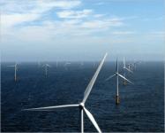 windpark-borssele-2021.PNG