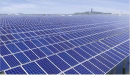 zonnepark-vlagtwedde-2020.PNG