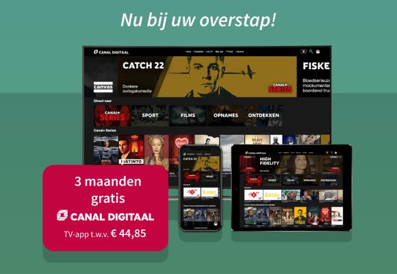 nieuwsbericht-gl-canal-digitaal.png