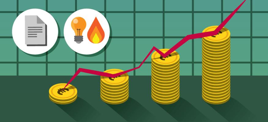 variabele-energietarieven-gaslicht-groot.png