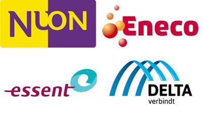 Wat doen de energietarieven in 2016?