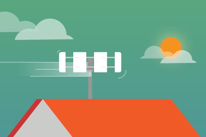 zelf-energie-opwekken-windmolen-dak.png