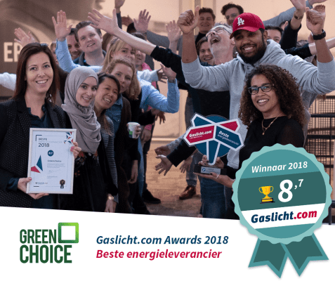gaslicht-com-award-2018-greenchoice.png