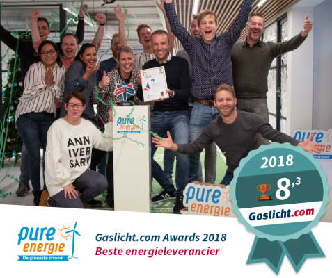 gaslicht-com-award-pure-energie-2018-1.png