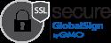 Secure GlobalSign