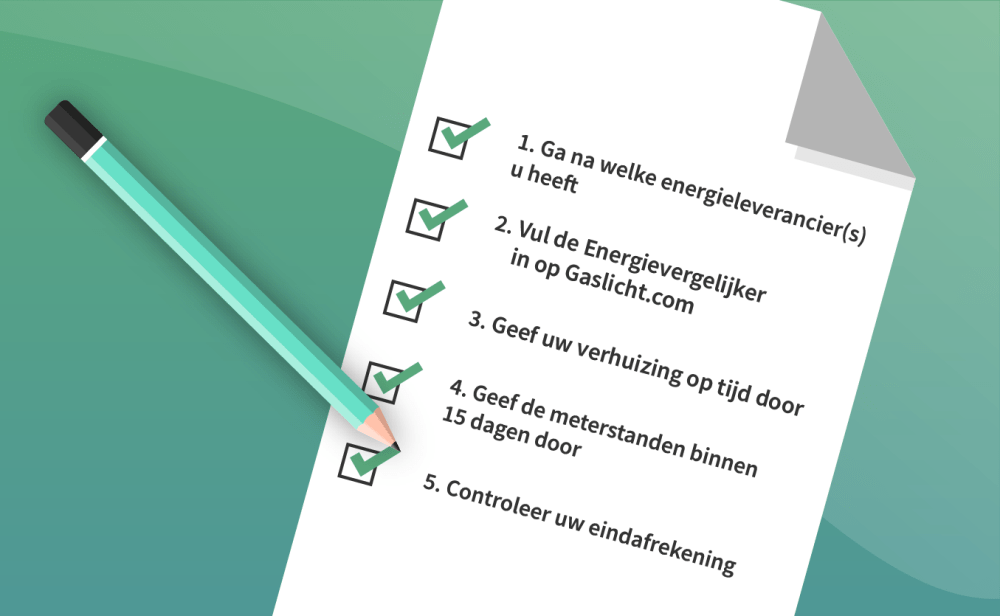 checklist-energieleverancier-verhuizing.png