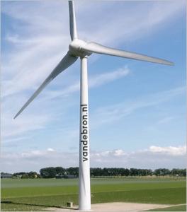 windmolen-vandebron.PNG
