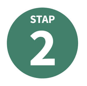stap-2.png