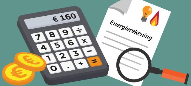 belasting-en-netbeheerkosten-energierekening-2019.png