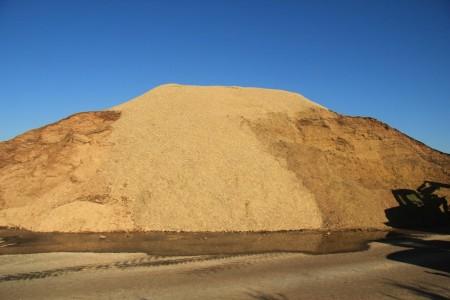 hernieuwbaar-gas-uit-biomassa.jpg