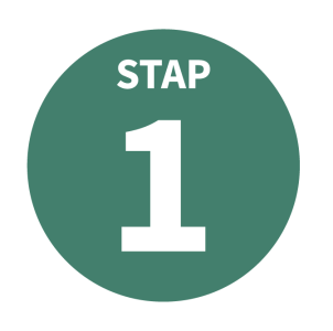 stap-1.png
